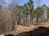 0 Waterford Ridge - Photo 5