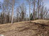 0 Waterford Ridge - Photo 8