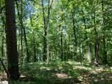 0 Trail Tree Drive - Photo 11