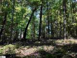 0 Trail Tree Drive - Photo 12