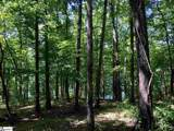0 Trail Tree Drive - Photo 13