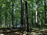 0 Trail Tree Drive - Photo 14