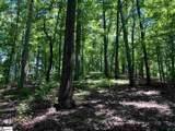 0 Trail Tree Drive - Photo 15