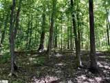 0 Trail Tree Drive - Photo 16