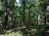 0 Trail Tree Drive - Photo 17