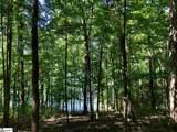 0 Trail Tree Drive - Photo 18