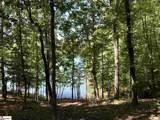 0 Trail Tree Drive - Photo 19