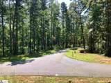 0 Trail Tree Drive - Photo 3