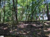 0 Trail Tree Drive - Photo 7