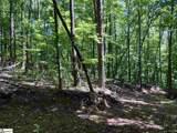 0 Trail Tree Drive - Photo 8