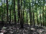 0 Trail Tree Drive - Photo 9