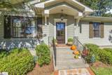 405 Longview Terrace - Photo 2