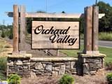 815 Orchard Valley Lane - Photo 28