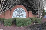 302 S Orchard Farms Avenue - Photo 2