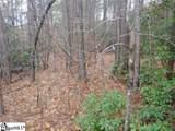 S13 Mountain View Way - Photo 6