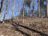 440 Pileated Woodpecker Lane - Photo 15