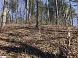 440 Pileated Woodpecker Lane - Photo 21