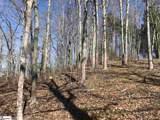 440 Pileated Woodpecker Lane - Photo 22
