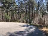 440 Pileated Woodpecker Lane - Photo 4