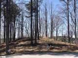 440 Pileated Woodpecker Lane - Photo 7