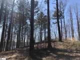 440 Pileated Woodpecker Lane - Photo 8