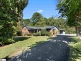 169 Winfield Drive - Photo 3