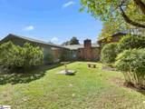 169 Winfield Drive - Photo 30