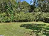 169 Winfield Drive - Photo 32