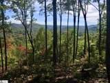 24 Foggy Ridge Way - Photo 2
