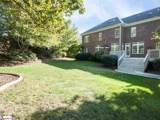112 Water Mill Road - Photo 31