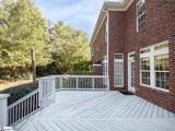 112 Water Mill Road - Photo 32