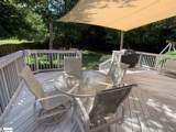 112 Water Mill Road - Photo 33