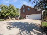 112 Water Mill Road - Photo 34
