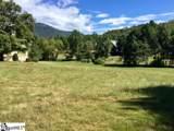 315 Split Creek Trail - Photo 2