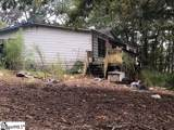 150 Polly Drive - Photo 1