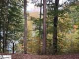 840 Top Ridge Drive - Photo 2