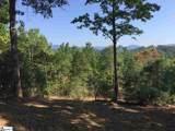 30 Cherokee Rose Trail - Photo 5