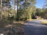 120 Vista Drive - Photo 11