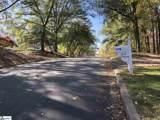 120 Vista Drive - Photo 6