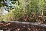 23 Belk Road - Photo 3
