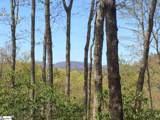 6 Cedar Waxwing Way - Photo 1