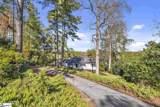 118 Vista Drive - Photo 28