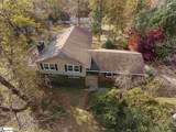 3610 Andover Way - Photo 28