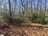 912 Red Sky Trail - Photo 1