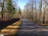 5 Rhone Valley Lane - Photo 3