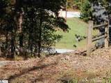 00 The Old Home Place Lane - Photo 6