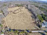 360 Mount Bethel Road - Photo 1