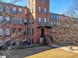 400 Mills Avenue - Photo 1