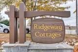 4 Ridge Knoll Circle - Photo 18