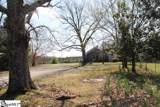 578 Five Forks Road - Photo 16